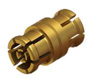 现货低价供应爱得乐SSMP-KK等射频连接器