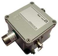 BIELER LANG气体检测器_直接校准气体检测器