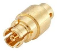 现货低价供应爱得乐SSMP-KB1射频连接器
