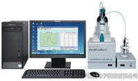 微机酸碱值测定仪的价格