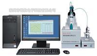 微机碱性氮测定仪直接报价