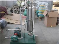 供应液体涂料油漆过滤机,不锈钢滤袋式过滤机厂家直销