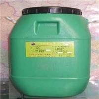 供甘肃界面剂和兰州混凝土表面增强剂特点
