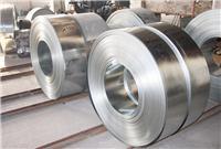 供应3Cr13不锈钢圆钢3Cr13冷拉光圆不锈钢棒 钢板 钢带 质优价廉