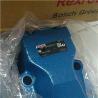 厂家直销日本UCHIDA/REXROTH RB1-04F-A-331比例阀