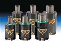 DADCO氮气弹簧-DADCO氮气弹簧