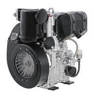 发动机-Hatz柴油发动机