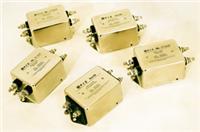 ZYH-EB-3A电源滤波器