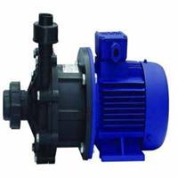 供西宁磁力泵和青海化工磁力泵销售