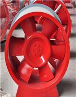 T35轴流风机价格|轴流风机厂家 型号齐全 规格齐全