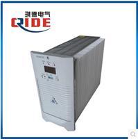 浙江廠家供應直流屏電源模塊HL230D10
