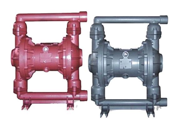 威泉泵阀/成都不锈钢泵/成都不锈钢泵公司