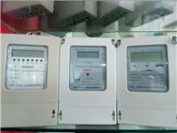 互感器电能表/电能表电流互感器的选择