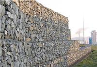 格宾挡墙防护网.拦石格宾挡墙网.防护网库存