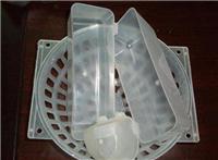 鸽子笼规格 鸽笼配件 蛋窝 沙杯  自动食槽 厂家批发 价格低
