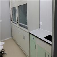 科泰世纪环保/四川实验室设备/四川实验室设备公司