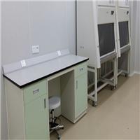 四川实验室设备,自贡实验室设备公司,科泰世纪环保