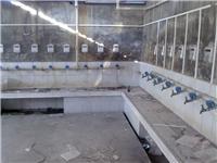 广东校园澡堂水控机,刷卡机