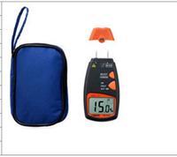 供应日本佐藤[SK-540A]SK-SATO木材水分检查器