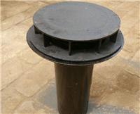 内螺纹金属软管 河北金属软管批发生产商