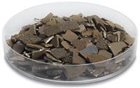 高纯锰GMn 高纯锰片 锰蒸发料 利承创欣