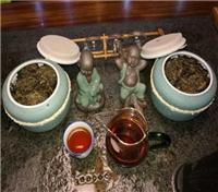 四川泾冠红茶礼盒联系电话_泾冠红茶礼盒联系电话_红茶礼盒装茶
