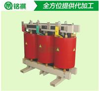 干式全铜SCB10/800KVA干式电力变压器10KV/0.4箱变干式变压器