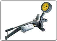 特价供应SKF液压泵TMJE300,TMJE400