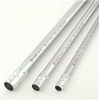 优质镀锌线管_广东一通牌穿线管_国标jdg线管