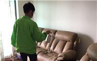 【格安瑞】分析房子刚新装修好不注意这些,会影响家人健康!