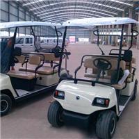 徐州优秀的人力保洁车  厂家供应