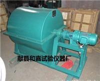 廠家**SM-500型水泥實驗小磨