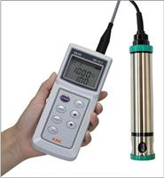 特价供应日本KRK SS-10F氯离子计
