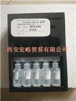 德國E+H數字式溶解氧傳感器COS51D**