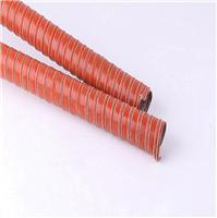 专业销售工业 精品耐高温软管SIL 19-305