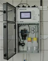 德國歐克RH-S*低量程硬度分析儀