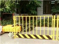 北京基坑护栏厂家