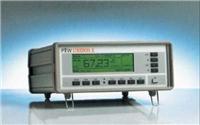 供應德國PTW UNIDOS E型劑量儀