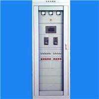 西安鸿瑞电力40AH直流屏标准配置