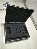 安全保护箱包装内衬 eva无味海绵内托定制