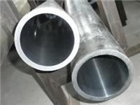 珩磨管,油缸管,缸筒,活塞杆规格全,研磨管,不锈钢绗磨管