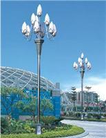 LED(中华灯)