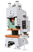 弘凱機械 行程可調壓力機