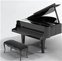 大连进口旧钢琴需要提供什么单证