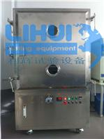 DZF-1000大型真空干燥箱/北京真空干燥设备定制