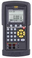 BETA850多功能校验仪美国原厂