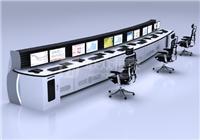 聯眾恒泰AOC-D02操作臺為您量身打造