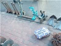黑龙江绥化市风电焊修理中心,黑龙江安达风电焊修理找哪家
