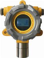 甲醛氣體探測器