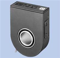 MOUTH武藤编码器/传感器/转换器/电位计/计数器